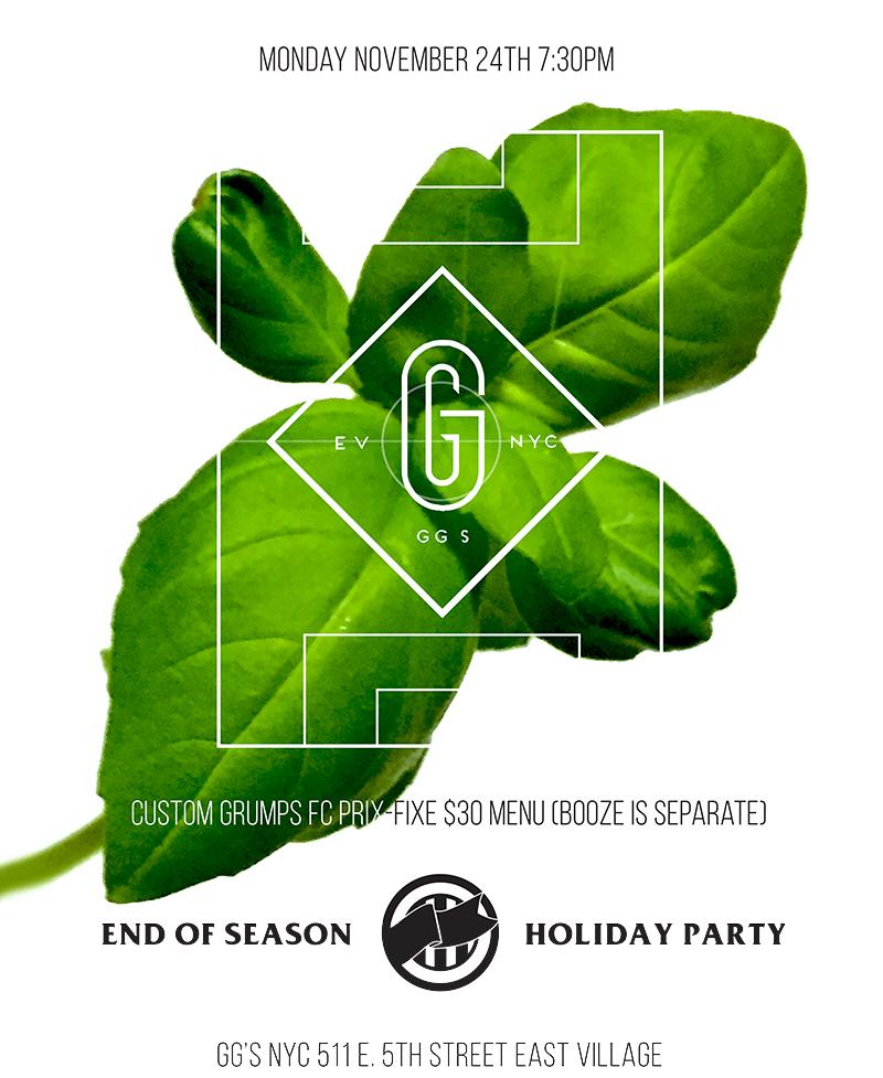 GFC_Party-INSTA.jpg