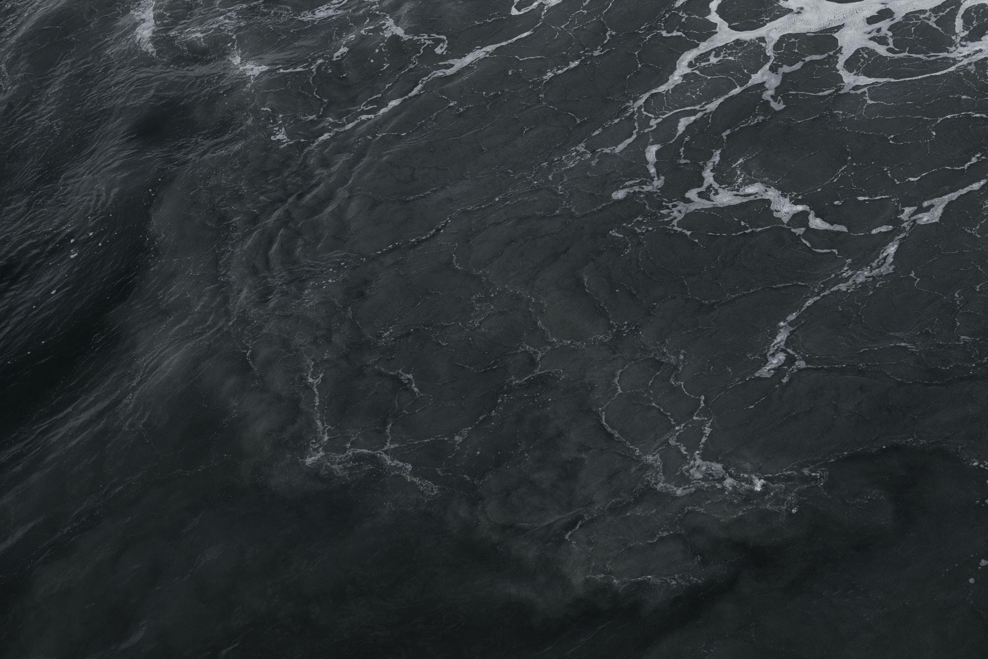 ghsts-water1.jpg