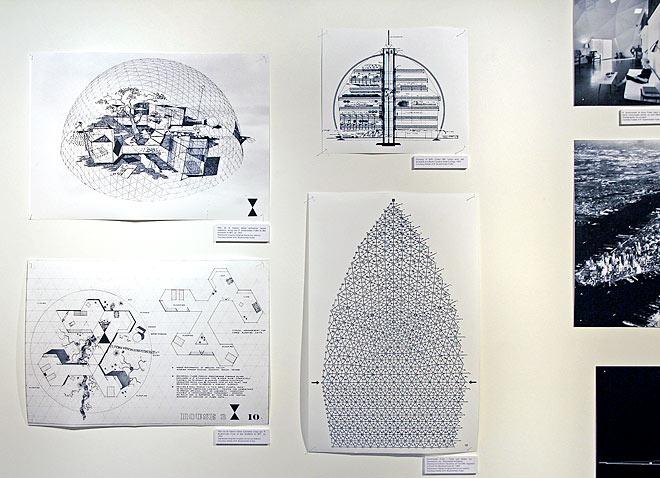 fuller-sketch-2.jpg