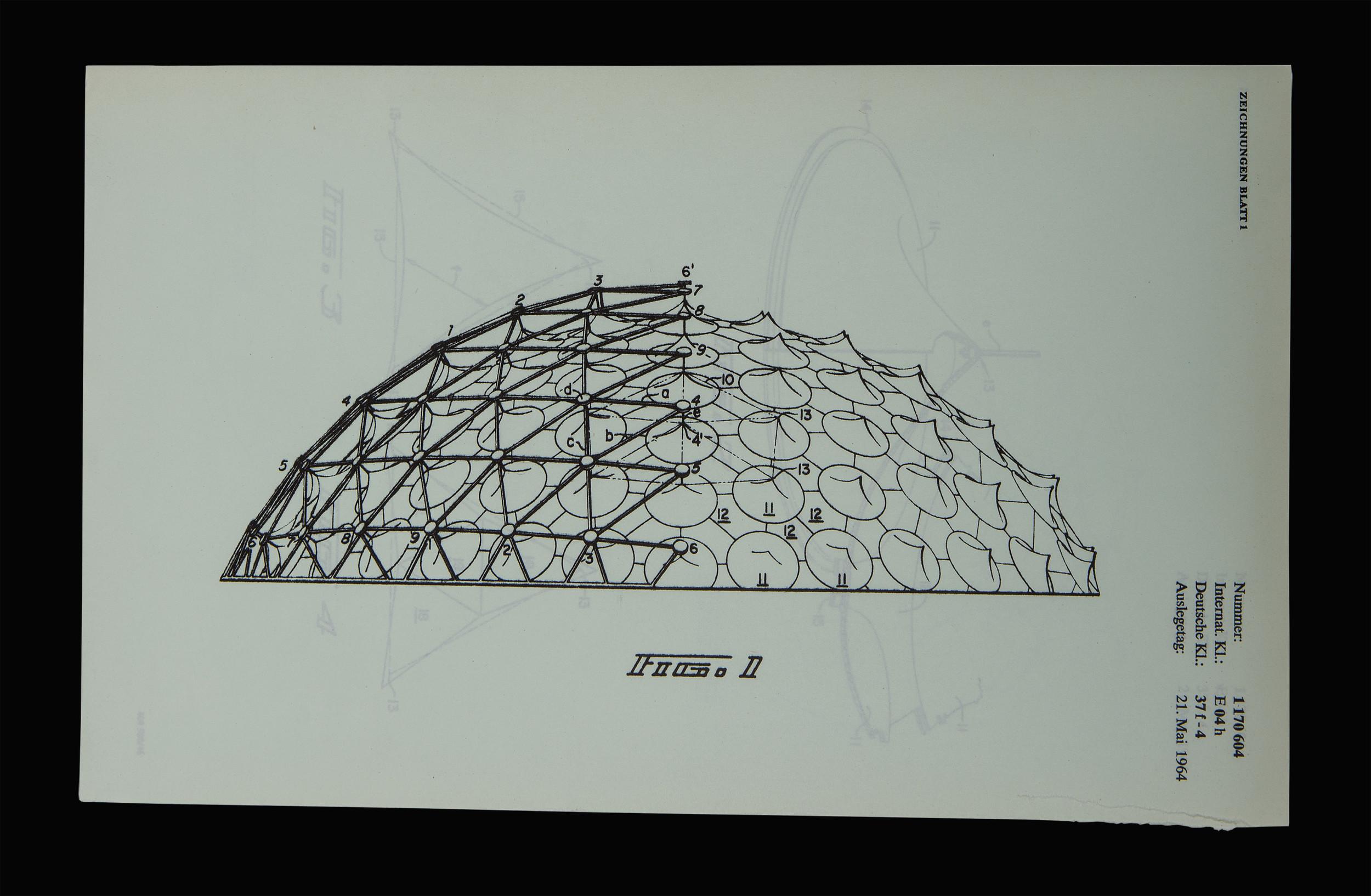 fuller-sketch-4.jpg