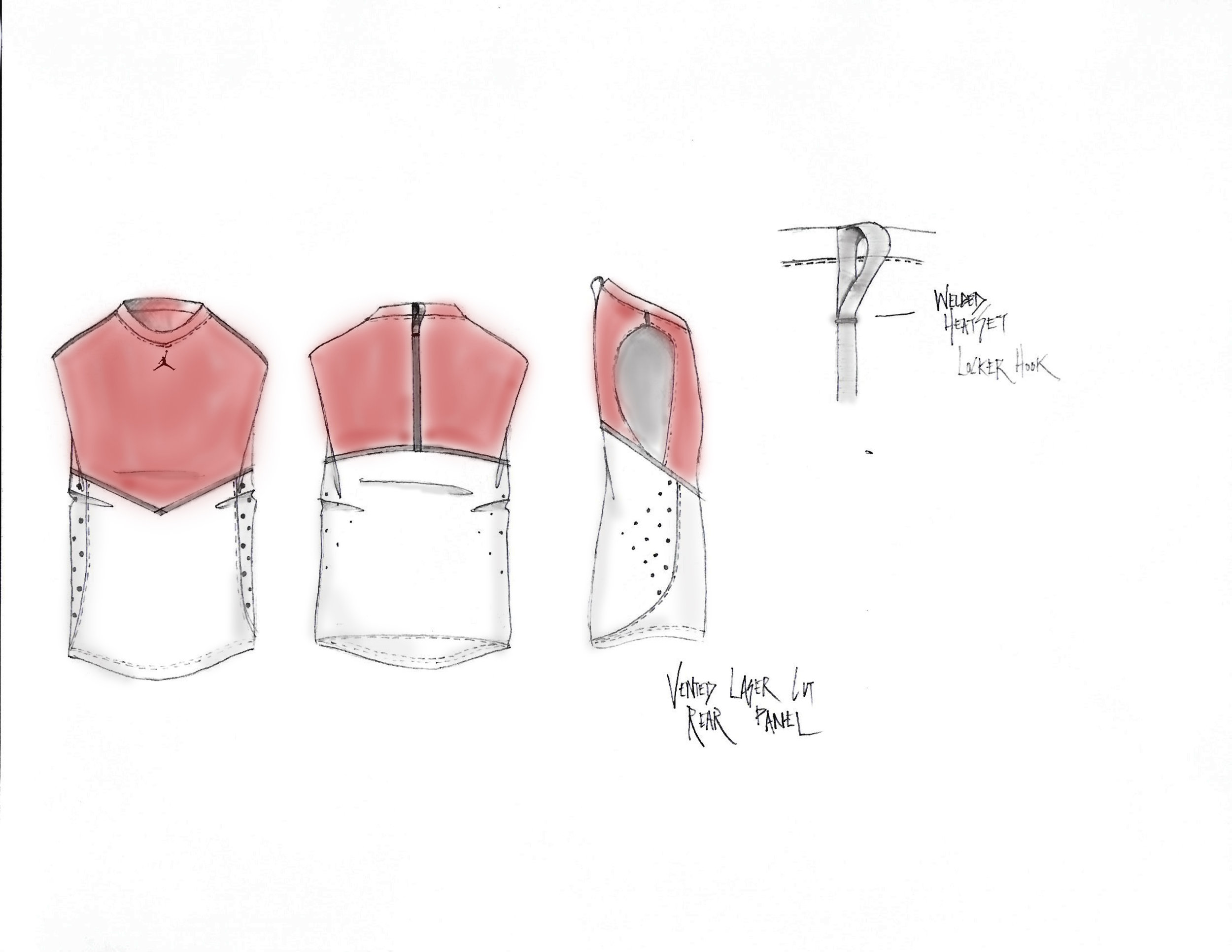 jordan-sketches-1-3.jpg