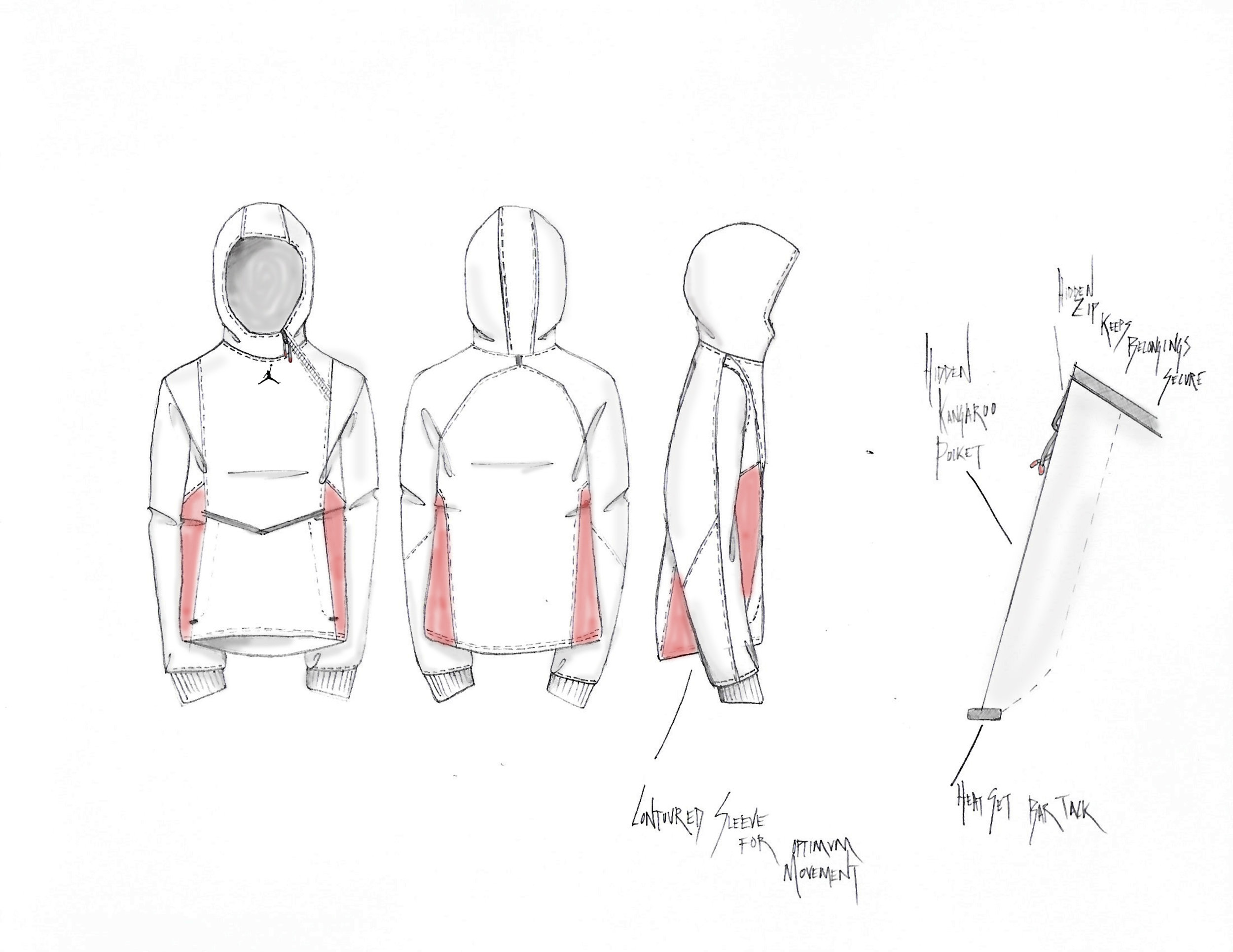 jordan-sketches-1-4.jpg