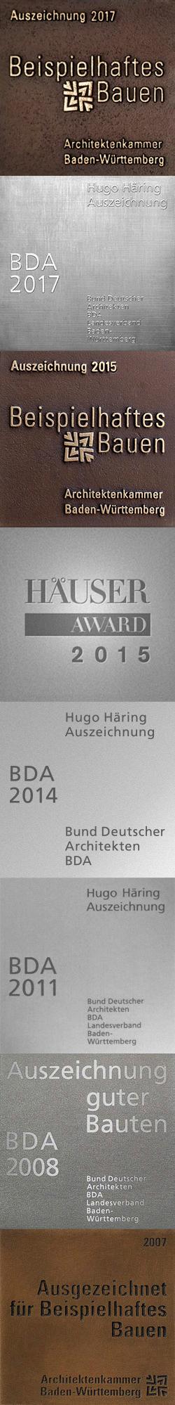 awards.squarespace.jpg