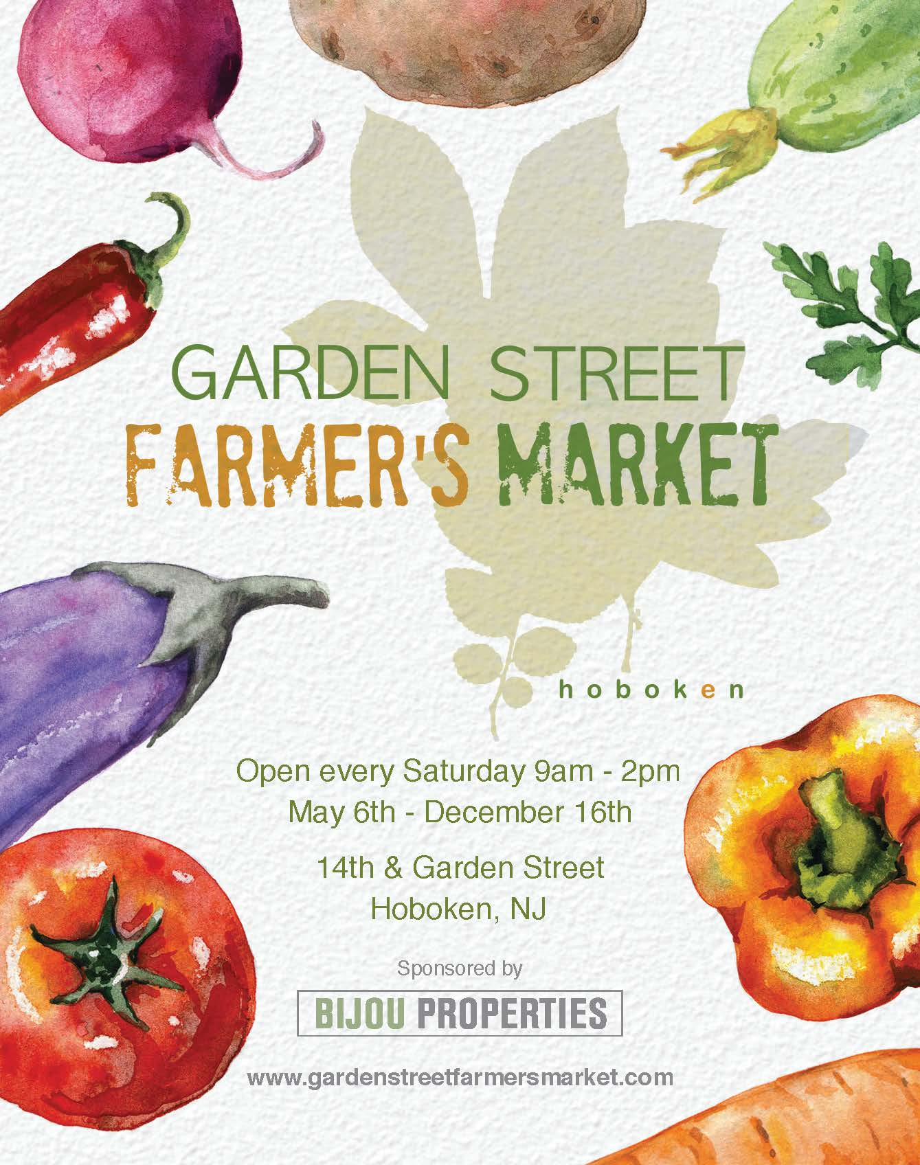 Garden-Street-Farmers-Market-Qrtrpg.jpg