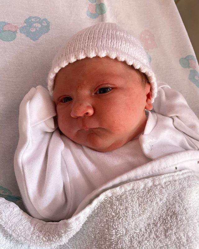 Ruby Ann Young. Born 26/09/19  Very proud of my amazing wife and my beautiful daughter.