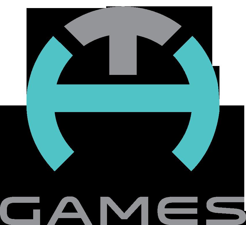 THA Games