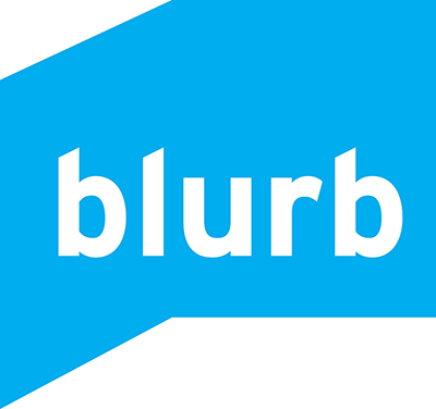 logo_blurb.png