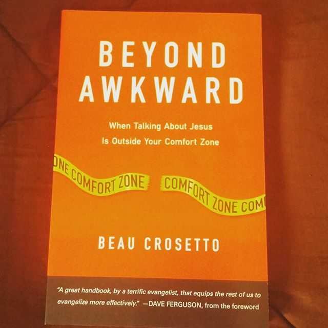 "Today we at THA are reading ""Beyond Awkward"" #bookstagram #book #books #beyondawkward #beyondawkwardbook"