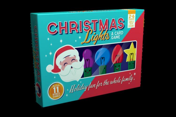 Christmas-Lights-Box.png