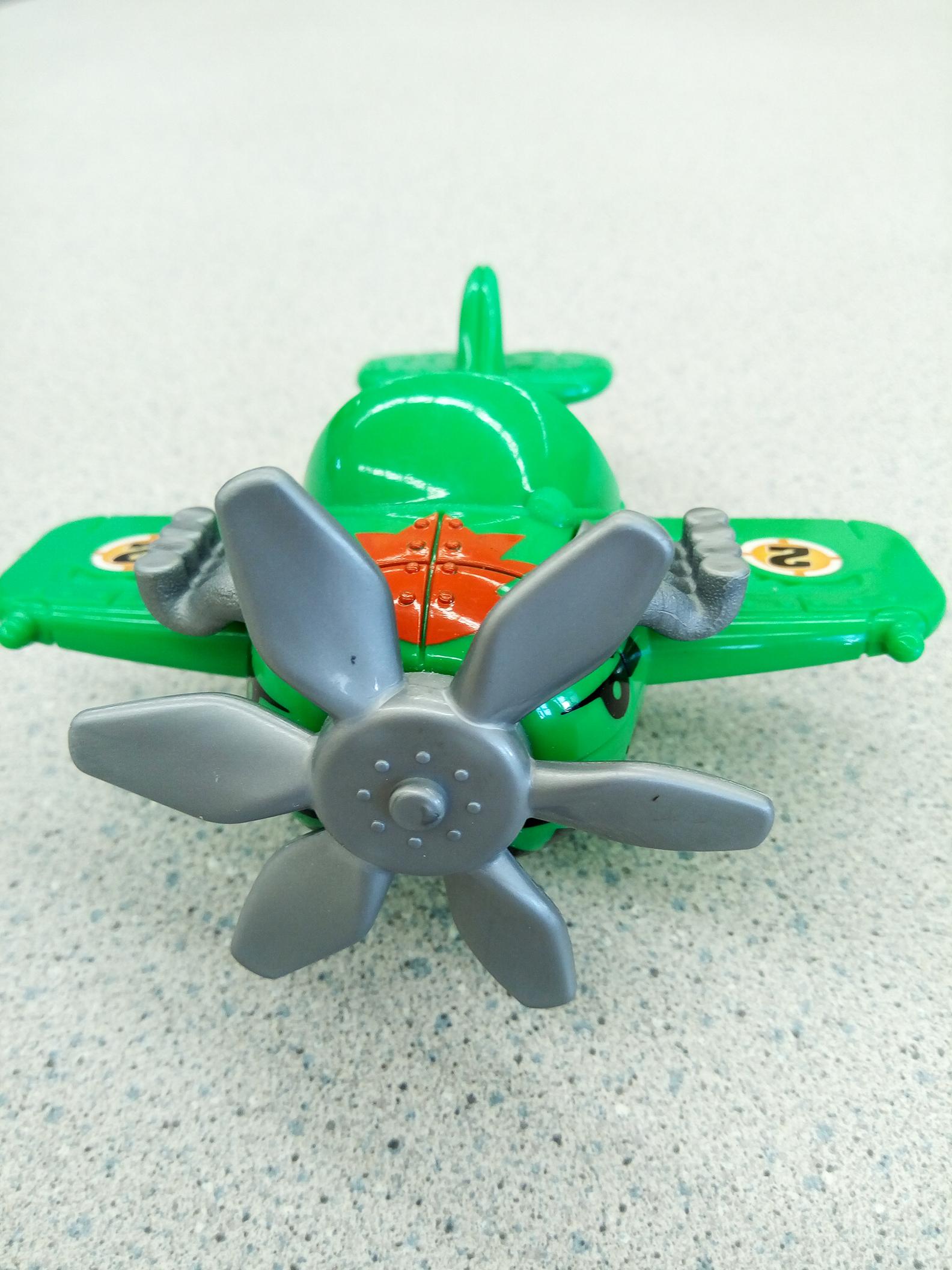 toyplane_sm.jpg