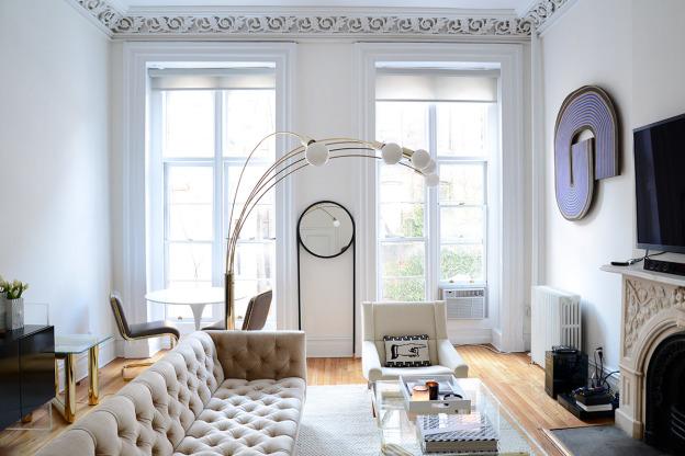 Homepolish-alexis-gomez-casey-room-design-1ba5de45.jpeg