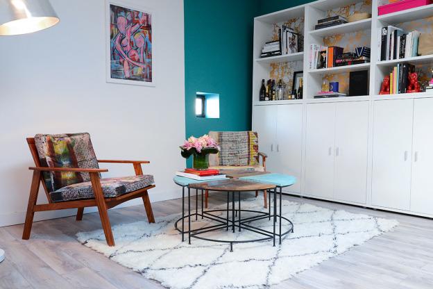 Homepolish-fashionista-interiors-8dab36bd.jpeg