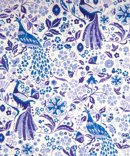 color. me. quirky. Patterns & Prints. The Do's & Don'ts