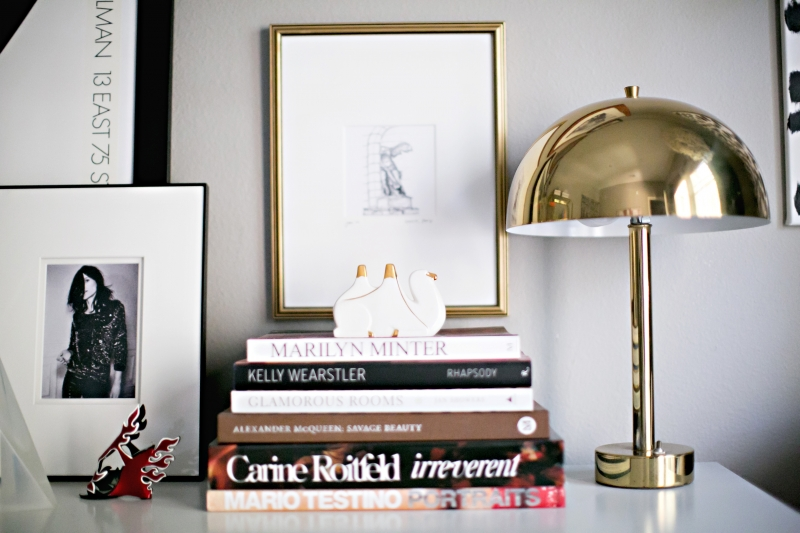 color. me. quirky // career // advise from women in style #theeverygirl