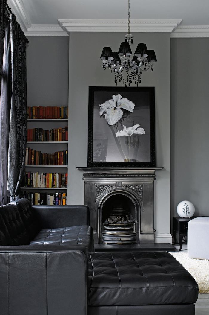 london-home-living-room.jpg