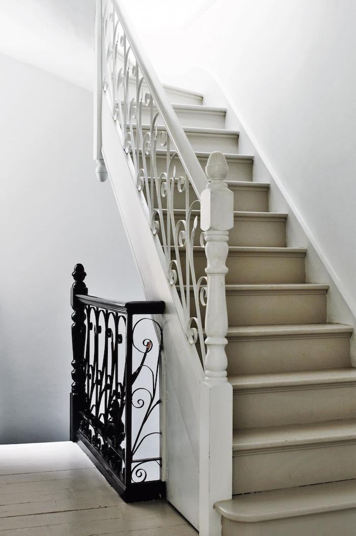 london-home-stairs.jpg