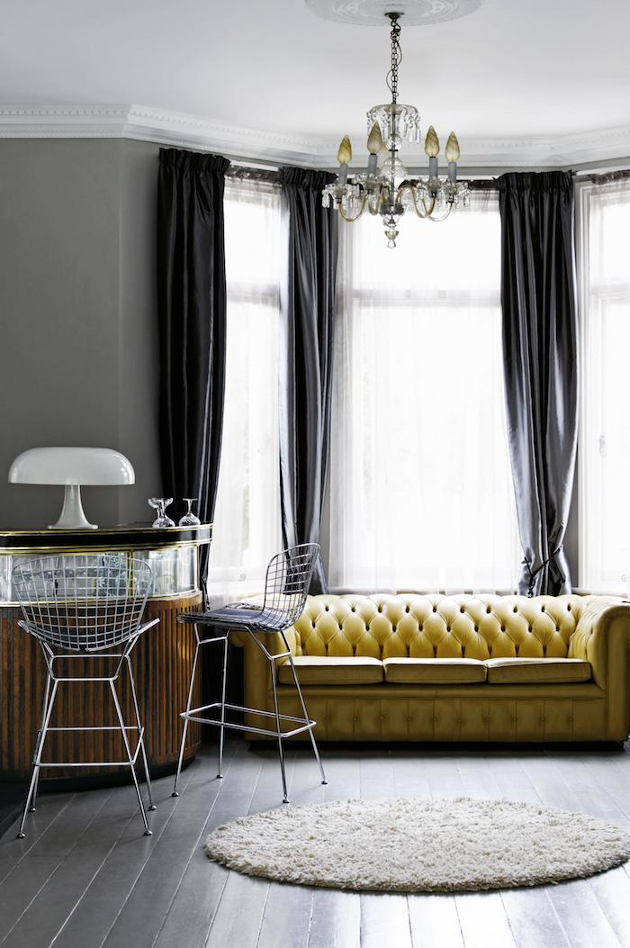 london-home-yellow-chesterfield.jpg