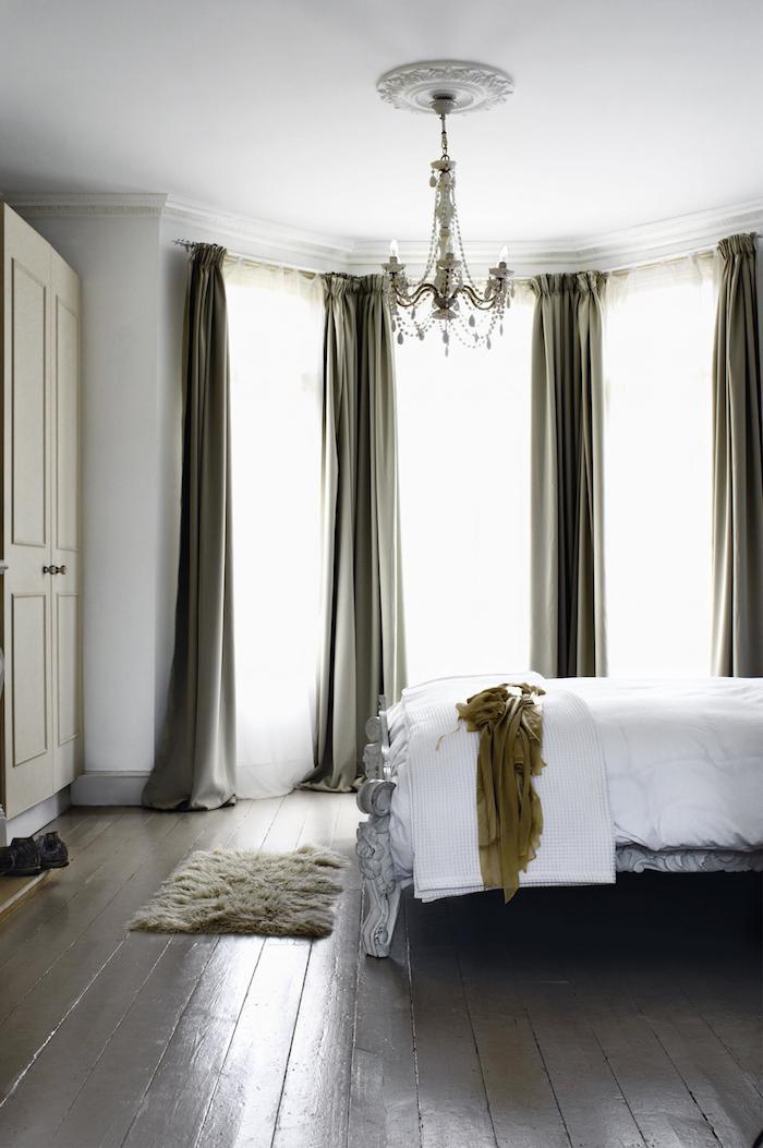 london-home-master-bedroom.jpg