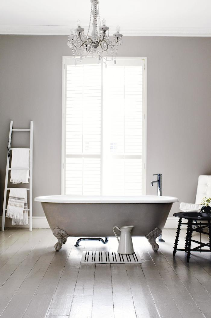 london-home-bathroom.jpg