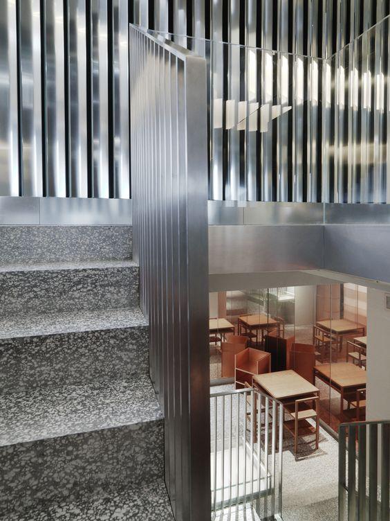 Repossi Place Vendome | cmq