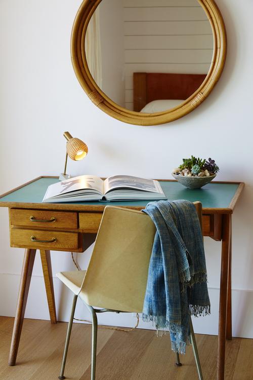 Montauk_House_Guest_Room_1_029.jpg