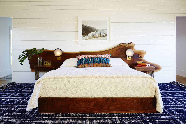 Montauk_House_Master_Bedroom_009.jpg