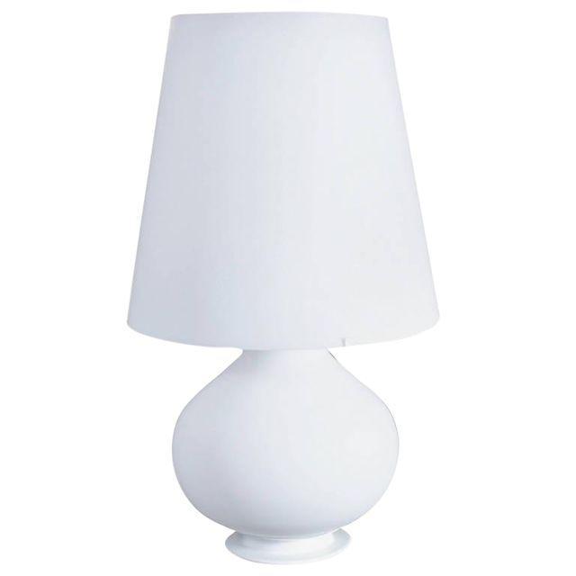 Max Ingrand Table Lamp
