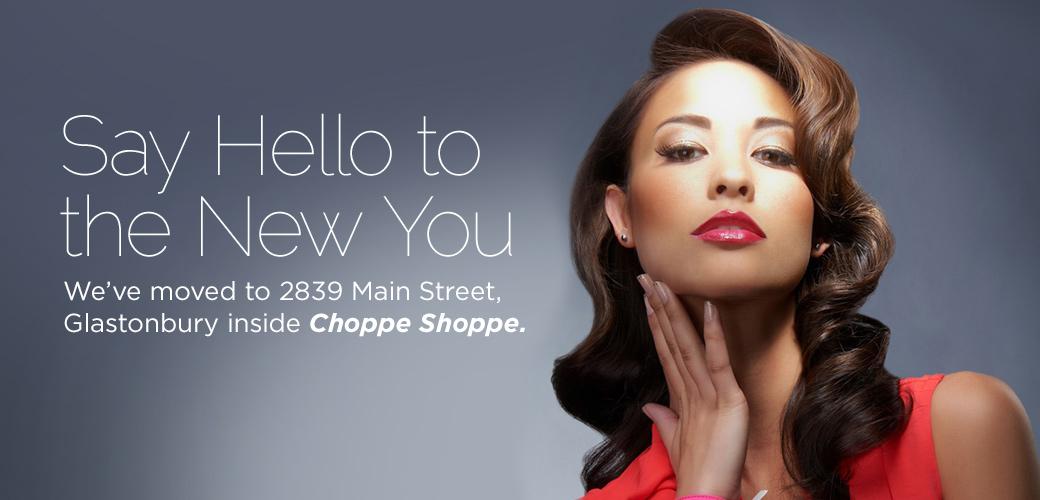 hello-banner-choppe-shoppe.jpg