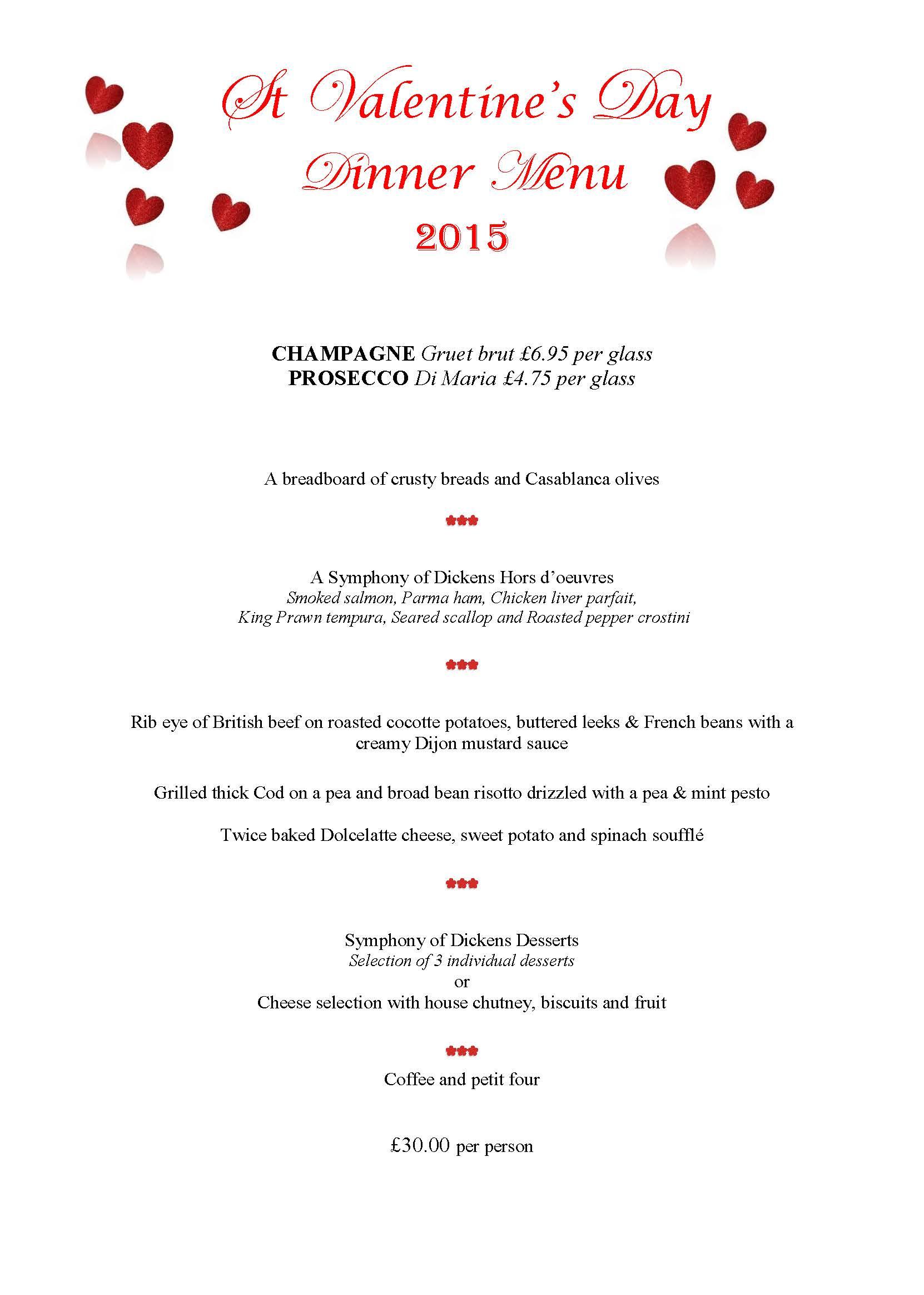 Valentines Day 2015.jpg