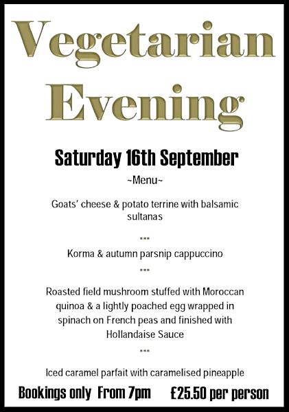 Vegetarian Evening Sept 2017.jpg
