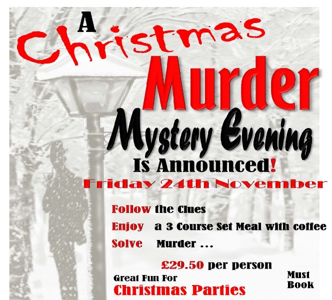 A4 Xmas Murder Mystery 2017.jpg