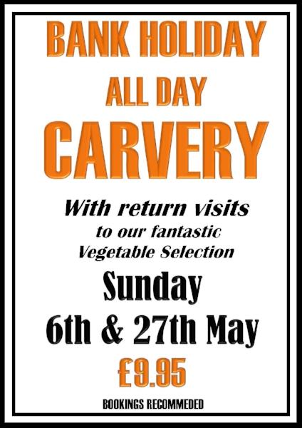 All Day Sunday Carvery May 2018.jpg