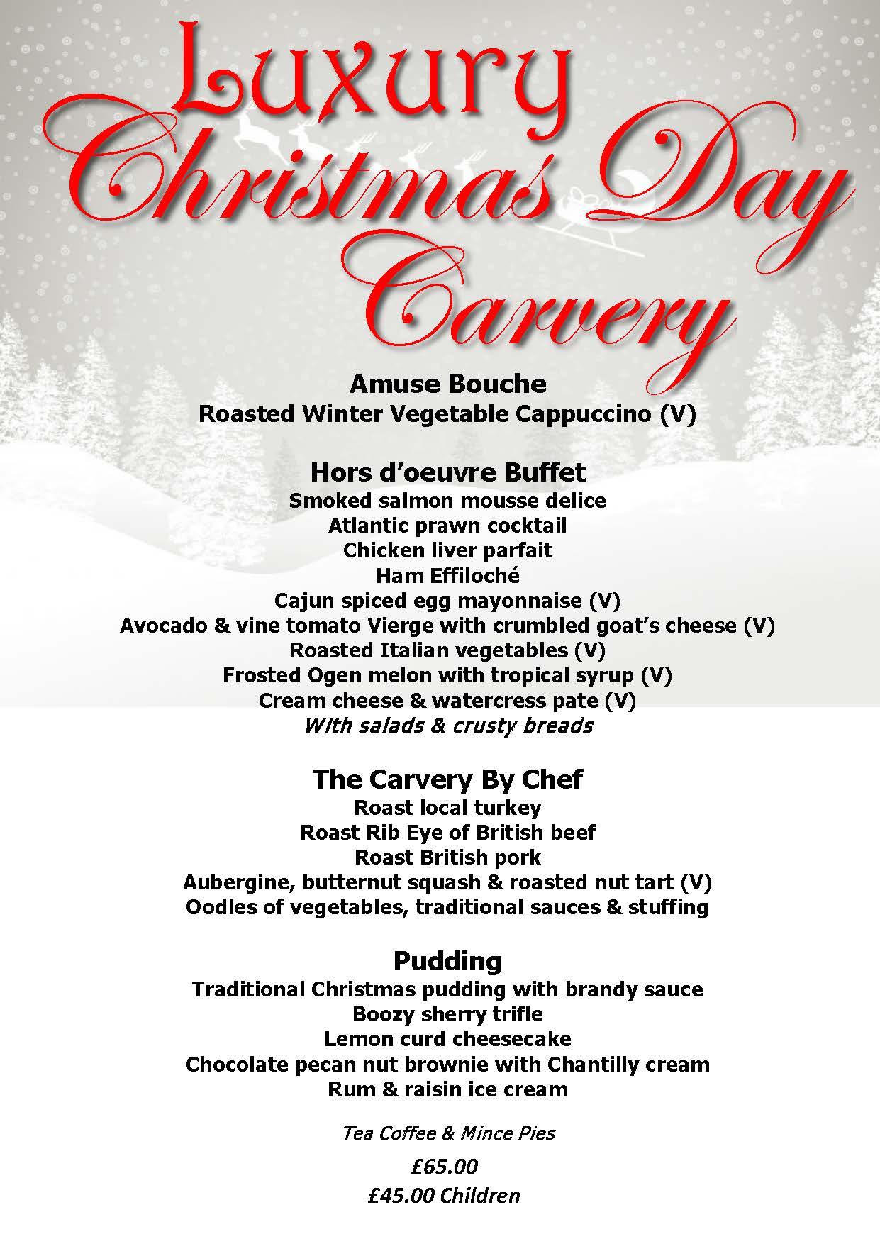 Christmas Day Carvery - Web Site.jpg