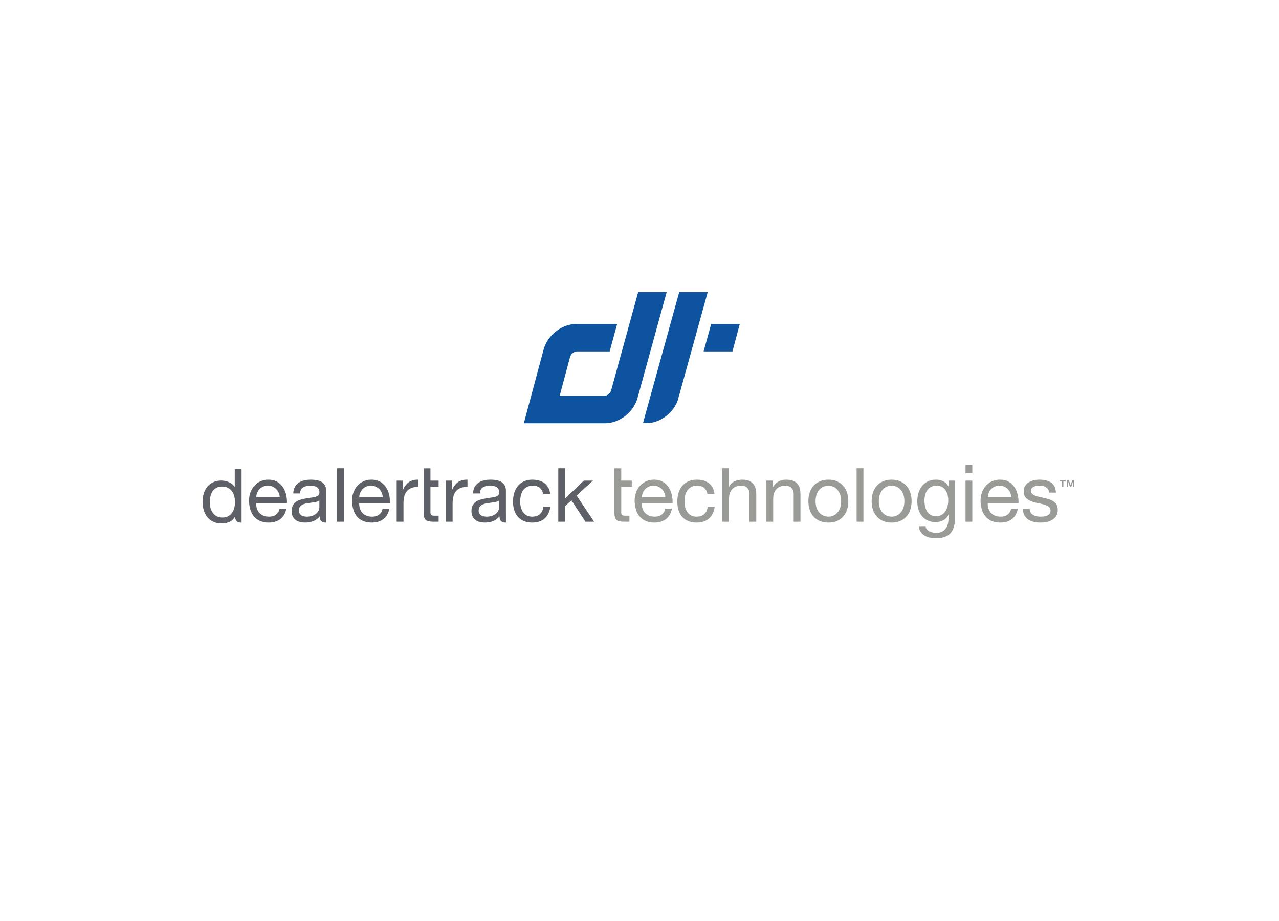 DT_logo_full_2500x1800.jpg