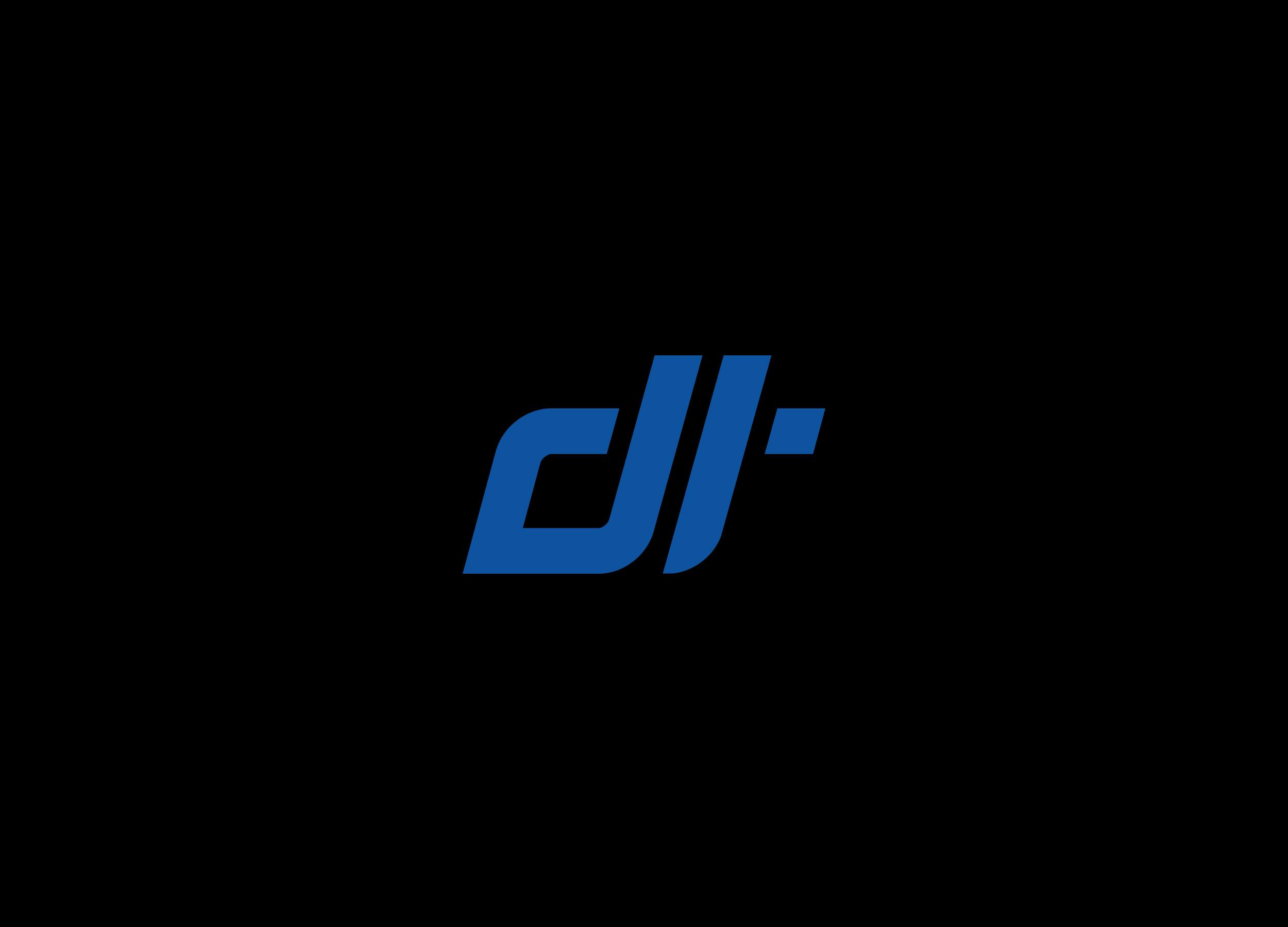DT_logo_blk_2500x1800.jpg