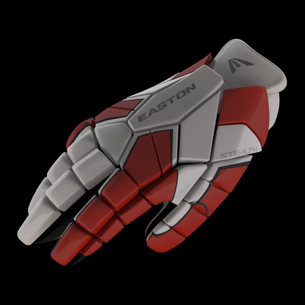 test_render3aa_w_glove.jpg