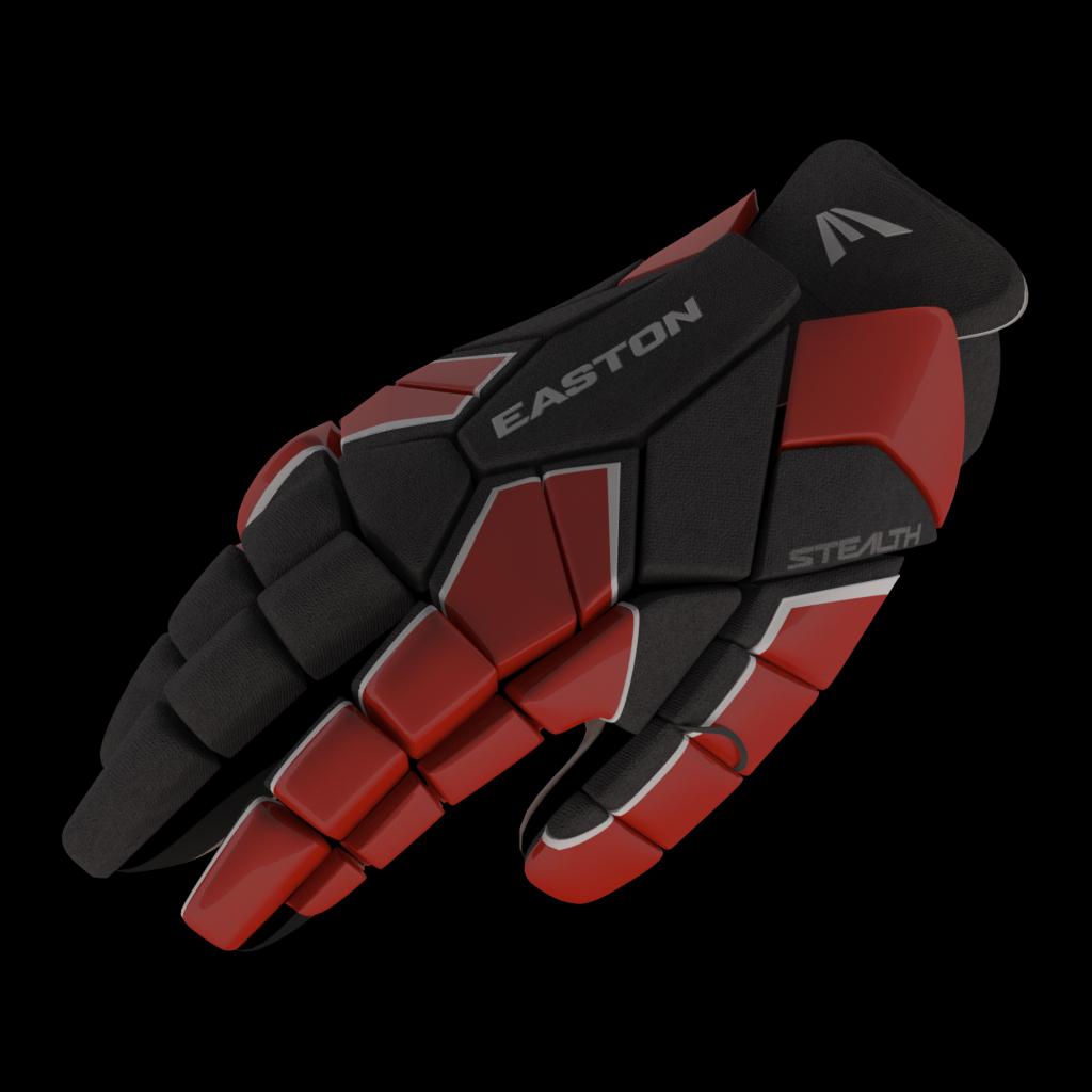 test_render3aa_glove.jpg