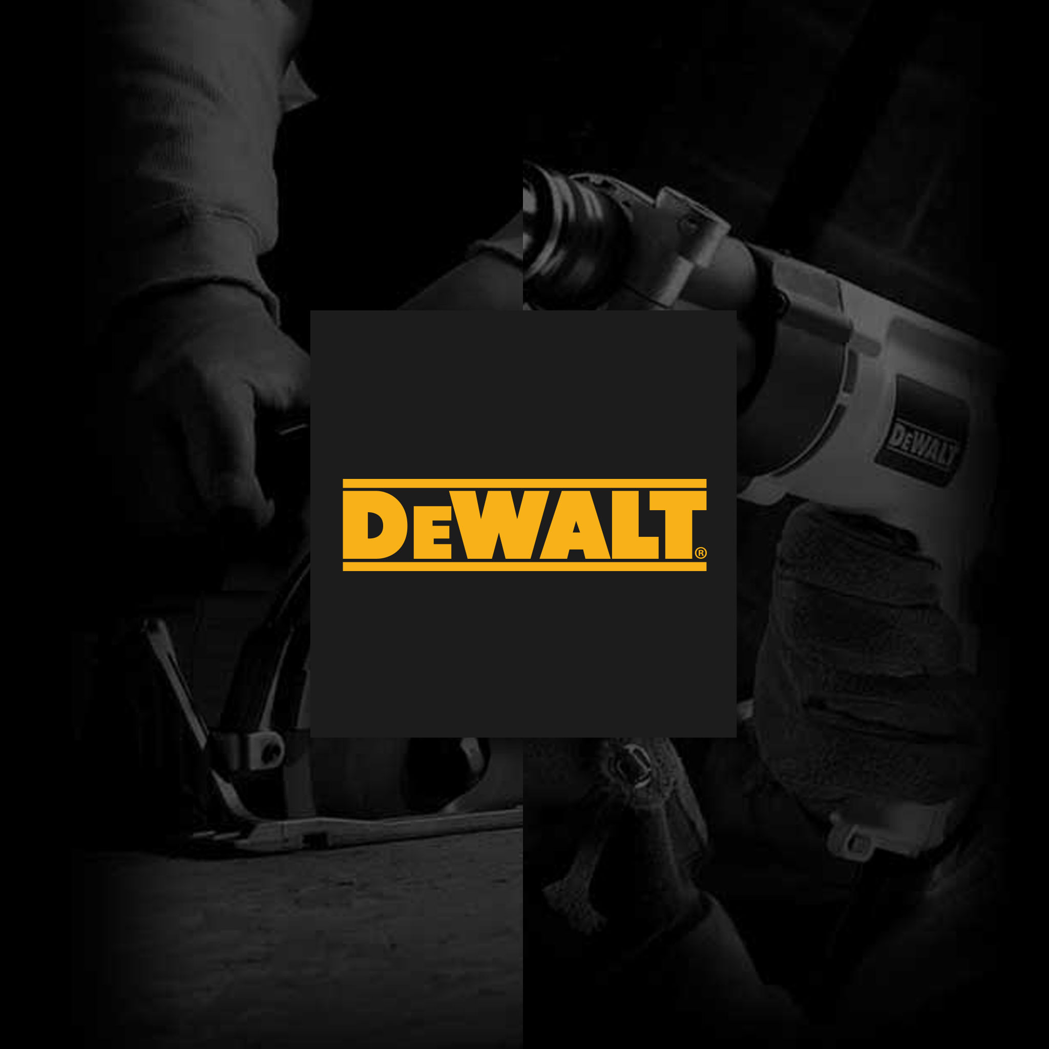 Dewalt_screen2.JPG