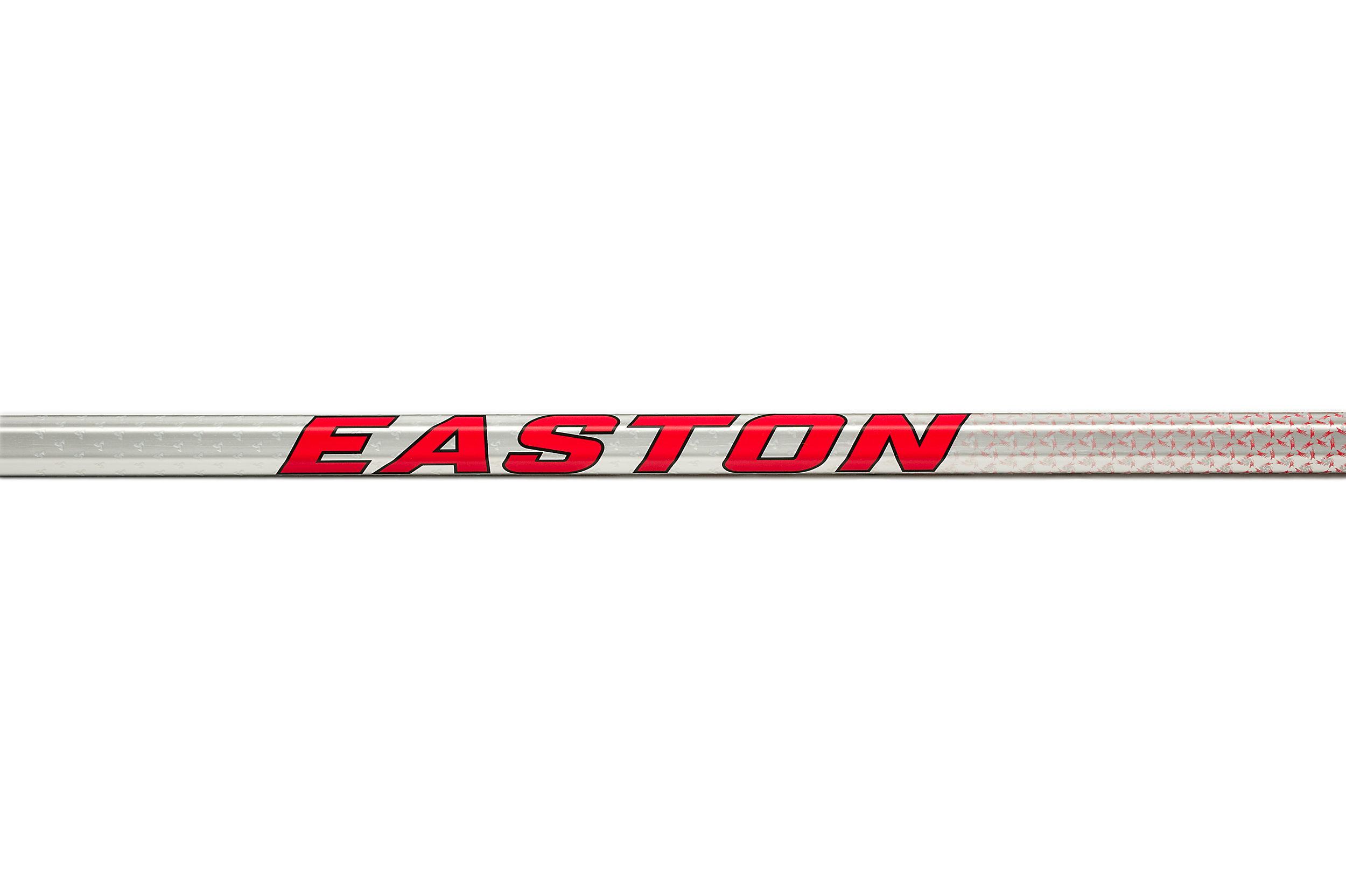 01_Easton Sticks.jpg