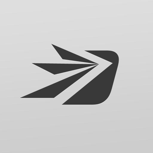 DT_logo3.jpg