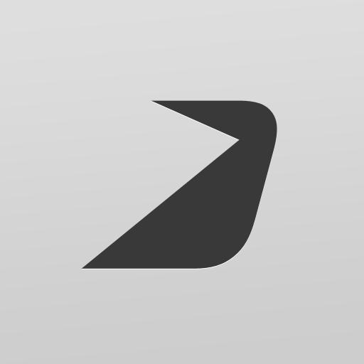 DT_logo6.jpg