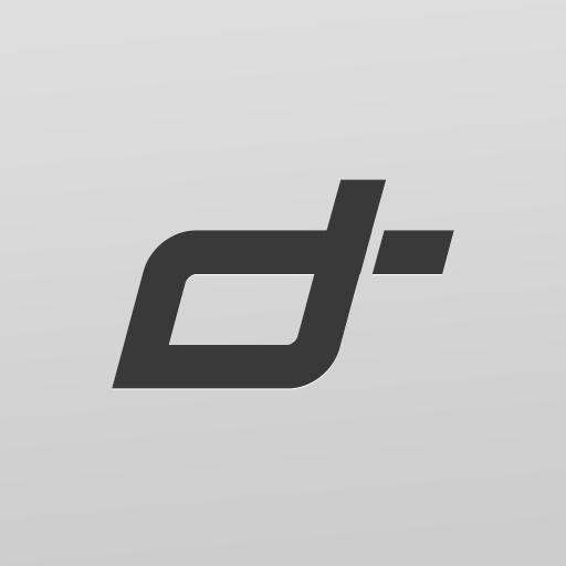 DT_logo8.jpg