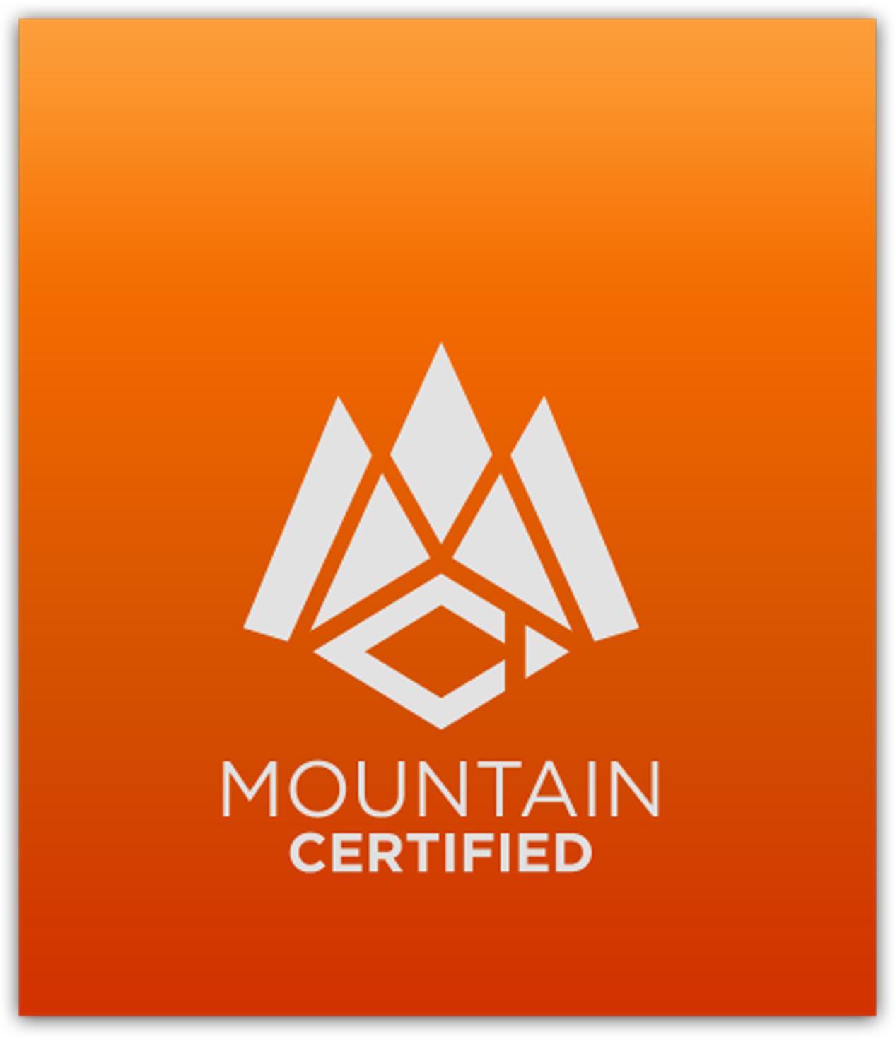 MTN_logo_display1.jpg