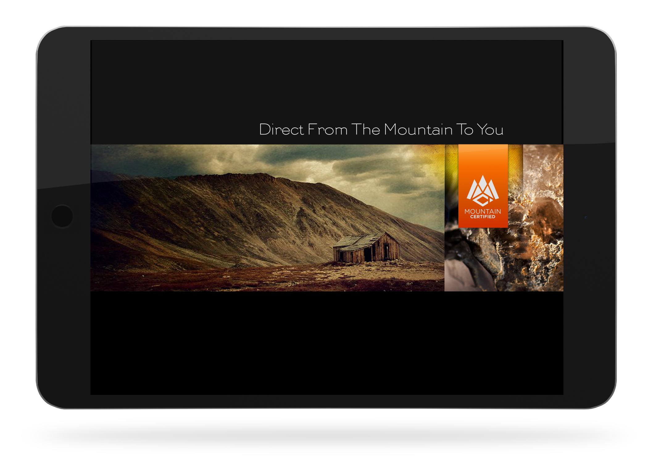 MountainCert_0000_Layer Comp 1.jpg