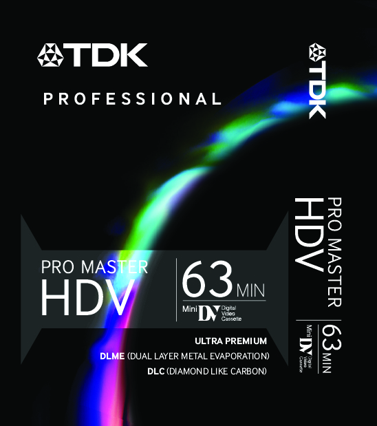 TDK pro@2x-100.jpg