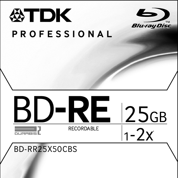 TDK BD-RE_pkg@2x-100.jpg