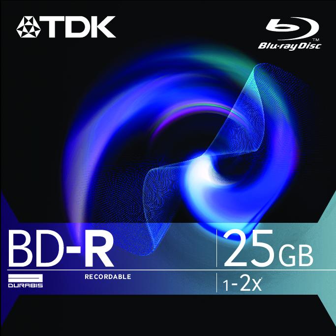 TDK BD-R_pkg@2x-100.jpg