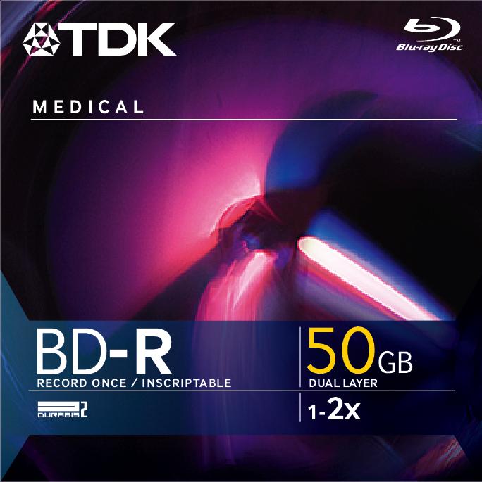 tdk_bd_med6 copy.jpg