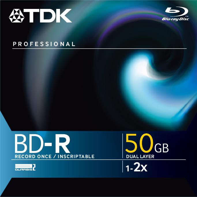 tdk_pro_dvd.jpg