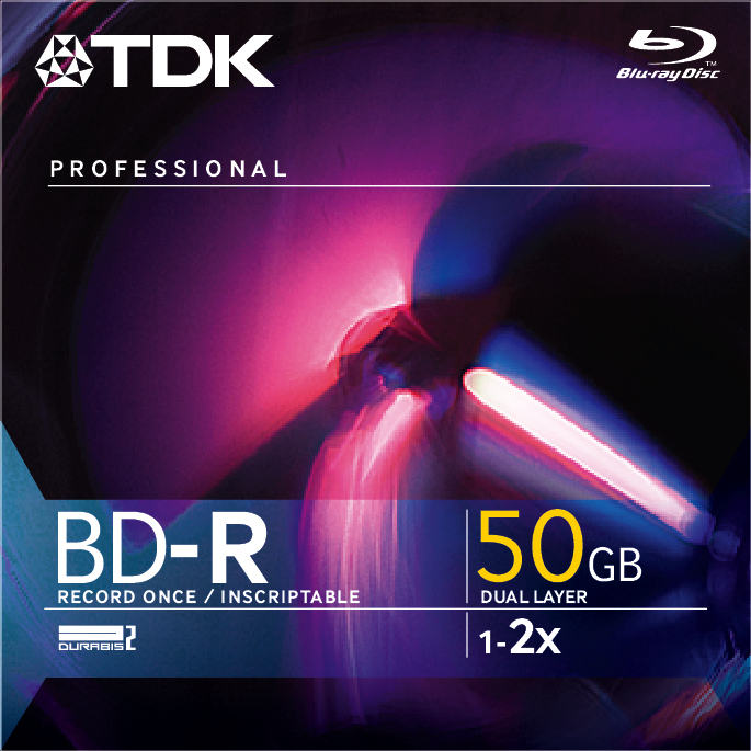 tdk_bd_PRO1.jpg